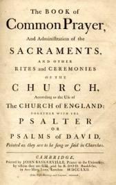 Book_of_common_prayer_1662